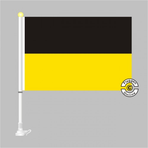 baden w rttemberg ohne wappen autoflagge flagge. Black Bedroom Furniture Sets. Home Design Ideas