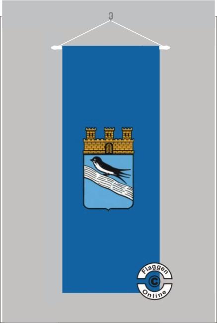 Bad Schwalbach Banner Flagge