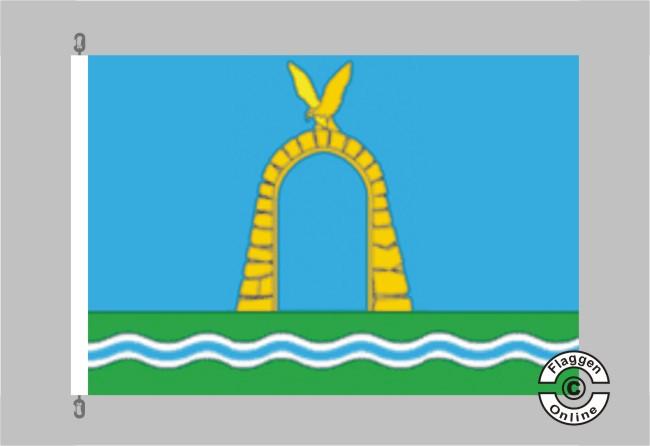 Bataisk Flagge