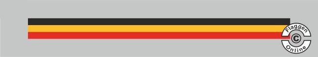 Belgien Tischband