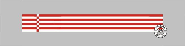 Bremen Tischband