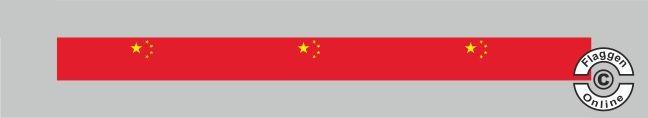 China Tischband