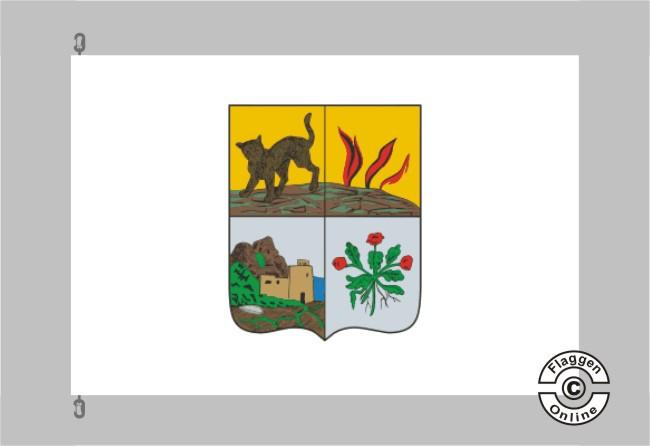 Derbent Flagge