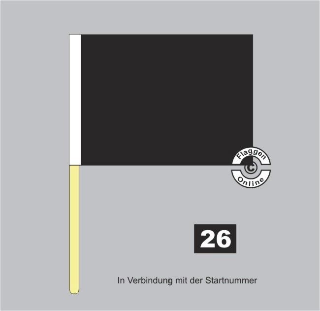 ab in die box flagge hissflaggen premium deutsche. Black Bedroom Furniture Sets. Home Design Ideas