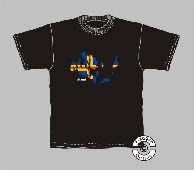 Aaland T-Shirt