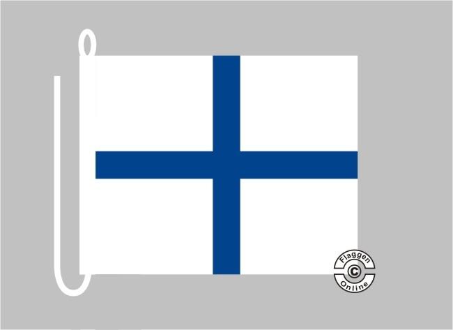 Signalflagge XRAY Flagge