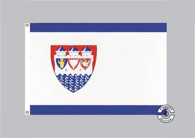 Sammeln & Seltenes Fahnen Flagge Kreis Steinburg 90 x 150 cm Länder, Regionen & Städte