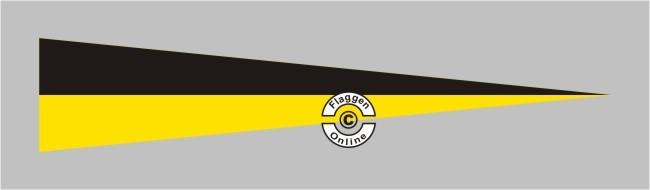 Baden-Württemberg ohne Wappen Aufkleber