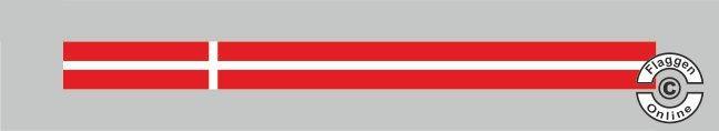 Dänemark Tischband