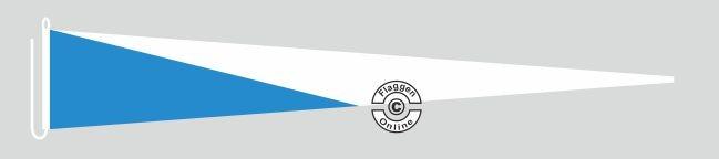 Zürich Langwimpel