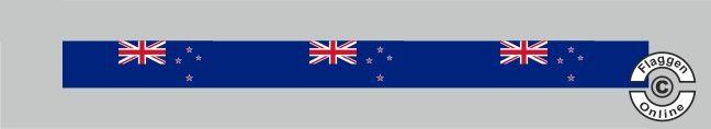Neuseeland Tischband