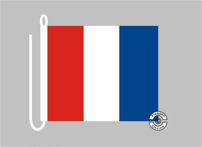 Signalflagge TANGO Flagge