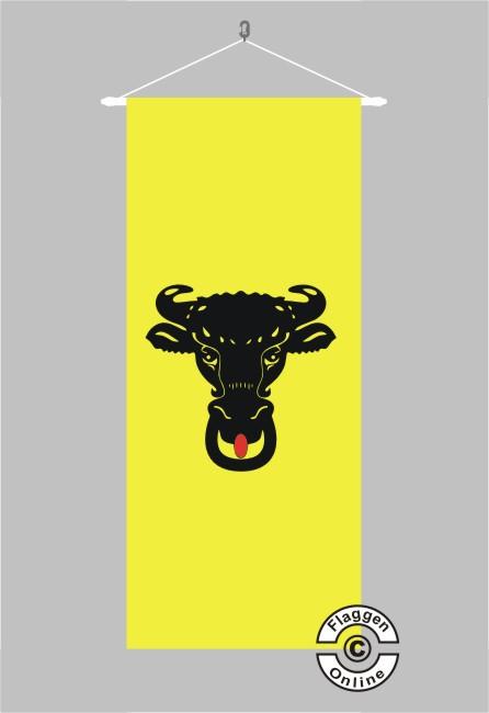 Uri Banner Flagge